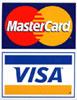 visa-mastercard