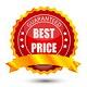 низкие цены на окна ПВХ