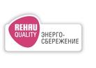 termo-rehau-logo