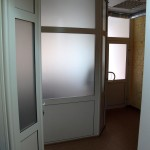 aluminium-partition-ags50-1