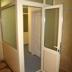 - aluminium-partition-ags50-4